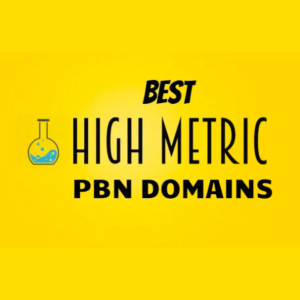 expired pbn domain