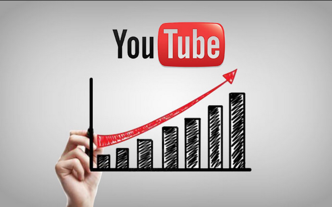 YouTube Video Ranking