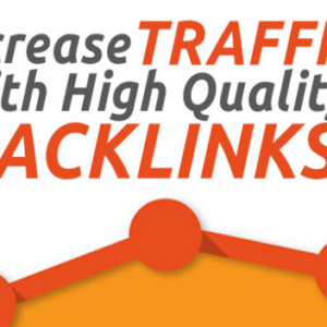 pbn backlinks